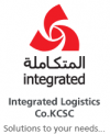 integrated-logistics