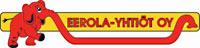 logo_eerola_yhtiot