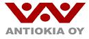 antiokia_logo