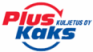 logo_pluskaks