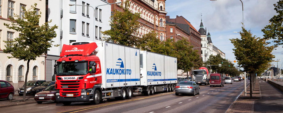 slider_koramo_truck_2