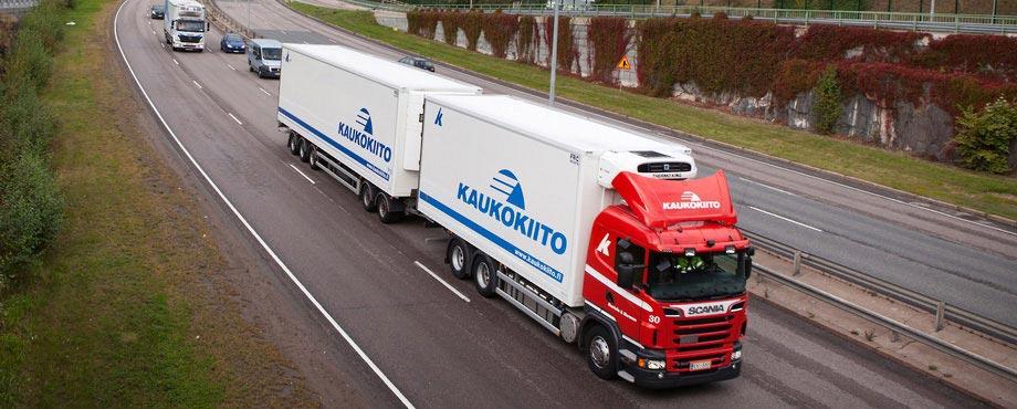 slider_koramo_truck_1
