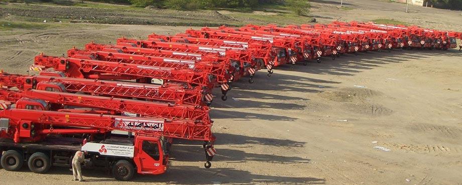 slider_ilc_crane_trucks