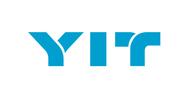 logo_yit