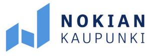 Nokian kaupunki
